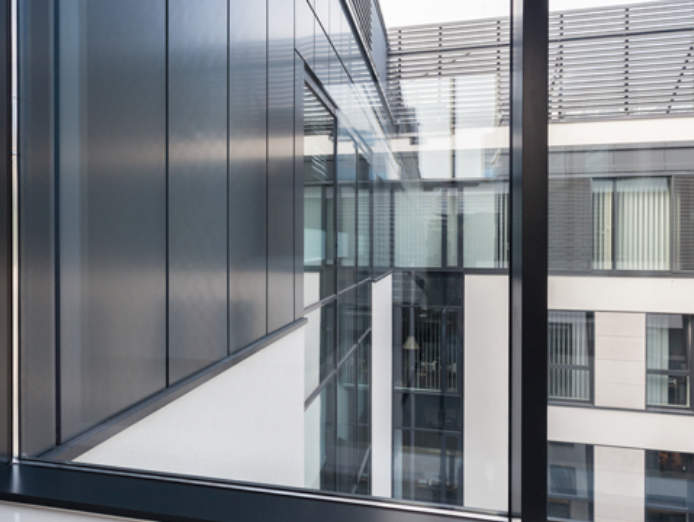 thermawood-mobile-window-double-glazing-franchise-business-newtown-nsw-6