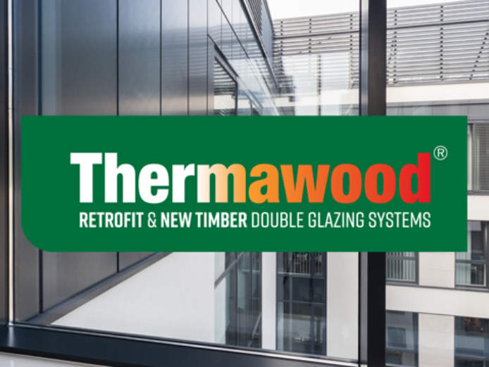 Thermawood Home Improvements Mobile Franchise Business Adelaide Cbd In Adelaide Bc Sa 5000 Seek Business