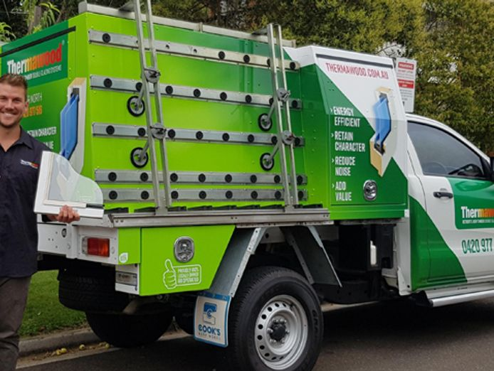 thermawood-mobile-window-double-glazing-franchise-business-newtown-nsw-2