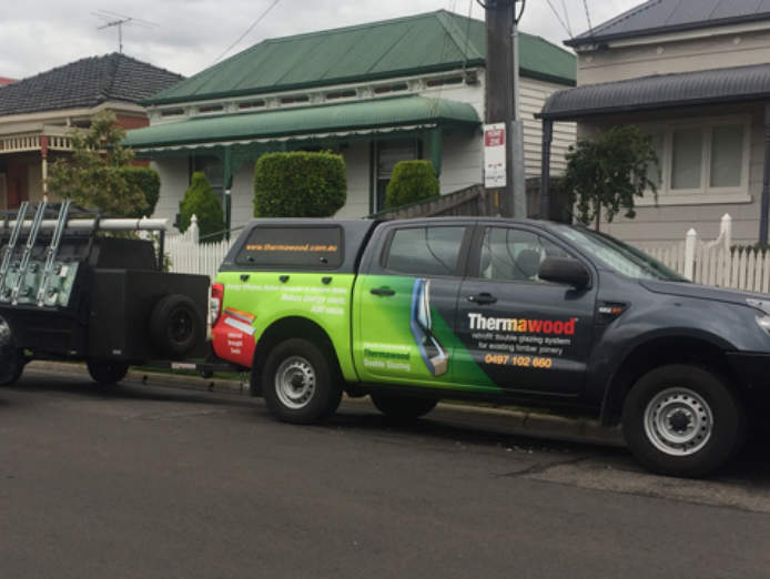thermawood-mobile-window-double-glazing-franchise-business-newtown-nsw-4
