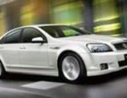 Chauffeured Limousine and General Passenger Transfers