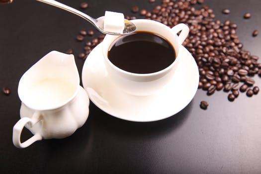 Cafe -K128
