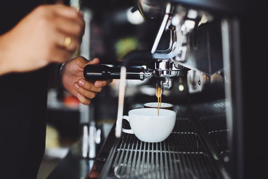 Cafe (k100)