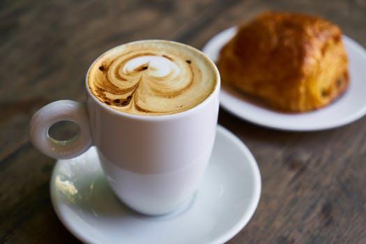 Cafe- K145