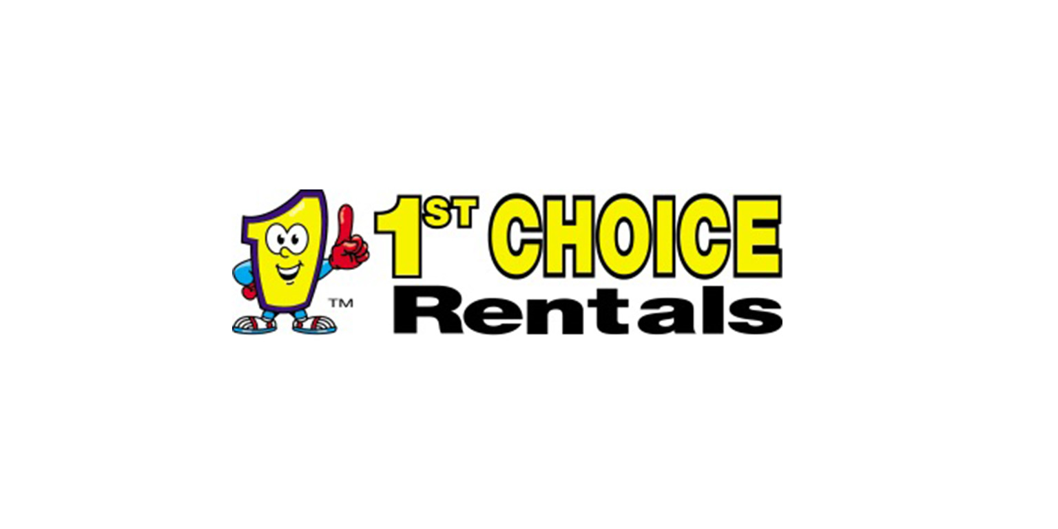 Established 1st Choice Rentals Business for Sale in Shepparton, Victoria