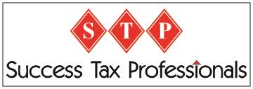 start-an-accounting-tax-practice-non-tax-or-tax-agents-metro-country-sites-1