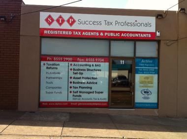 start-an-accounting-tax-practice-non-tax-or-tax-agents-metro-country-sites-3