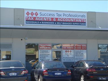 start-an-accounting-tax-practice-non-tax-or-tax-agents-metro-country-sites-5