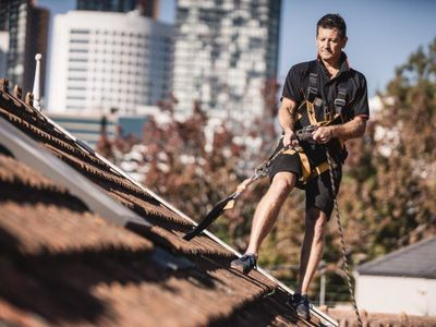 beachside-vic-hit-the-ground-running-with-an-established-gutter-vac-franchise-3