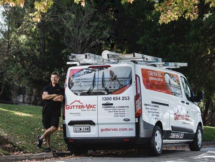 beachside-vic-hit-the-ground-running-with-an-established-gutter-vac-franchise-4