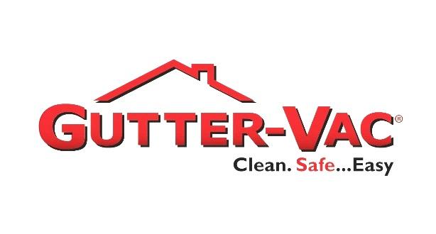 Gutter-Vac Logo