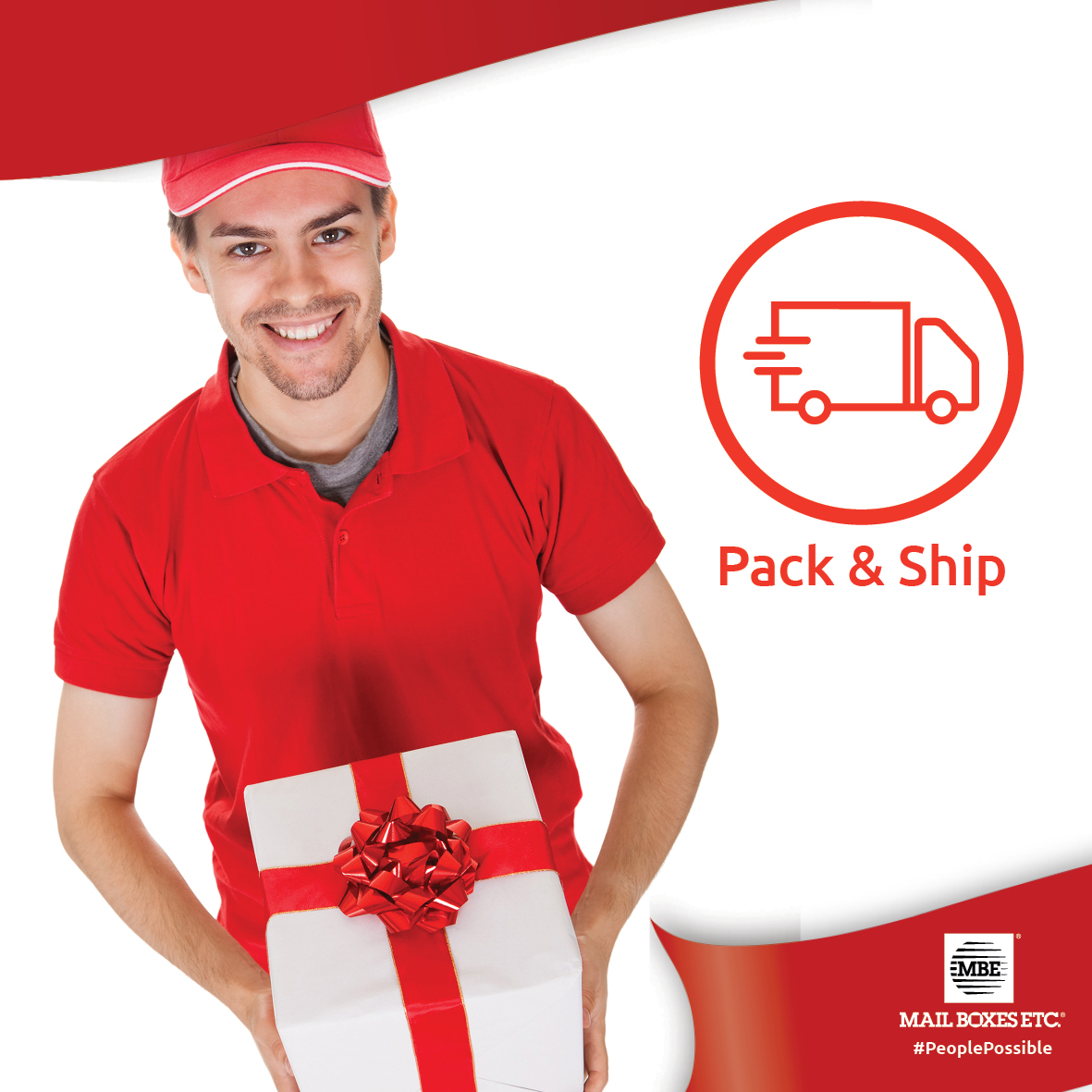 Pack & Ship / Post Office / Printing / Castle Hill NSW
