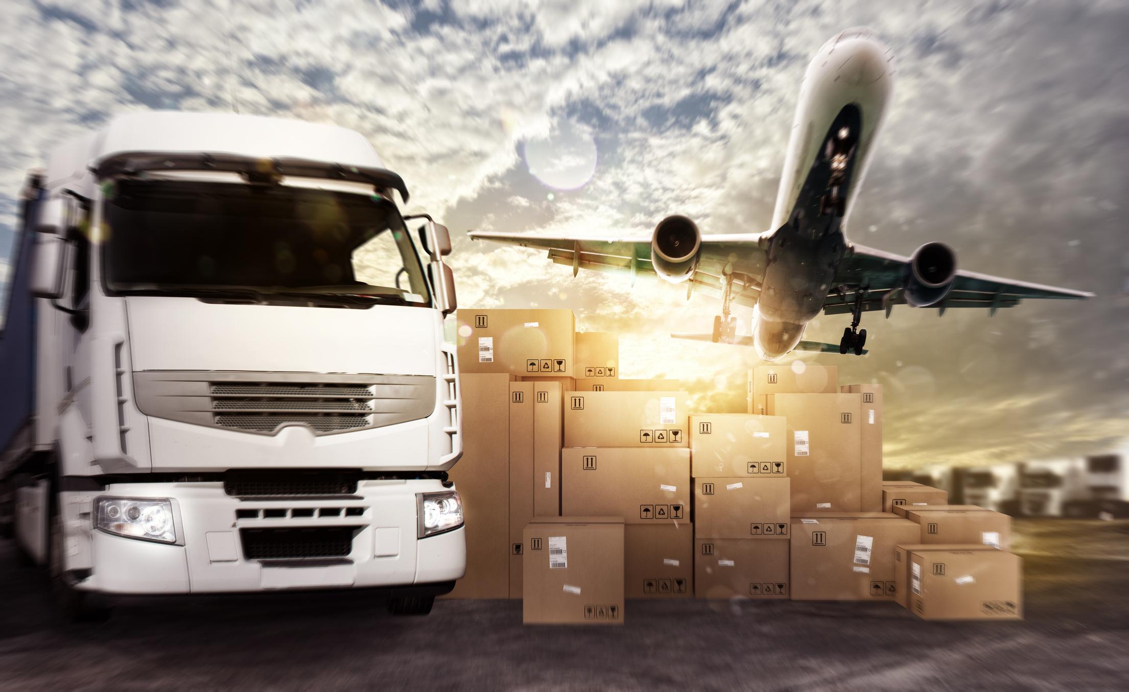packing-shipping-postal-printing-franchise-mail-boxes-etc-9