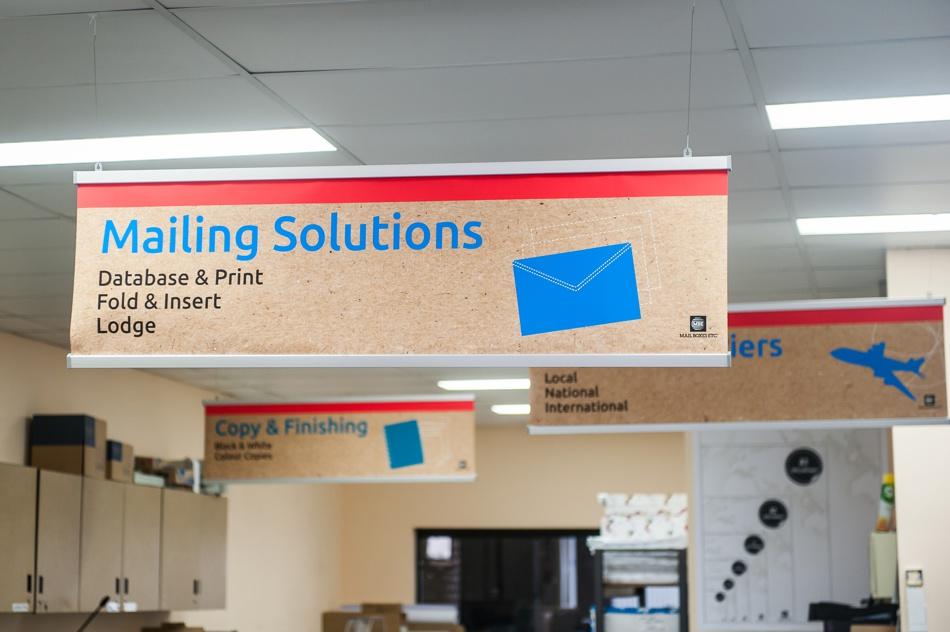 packing-shipping-postal-printing-franchise-mail-boxes-etc-5