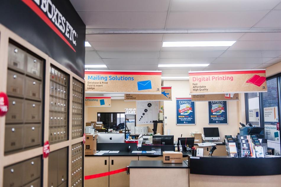 packing-shipping-postal-printing-franchise-mail-boxes-etc-1
