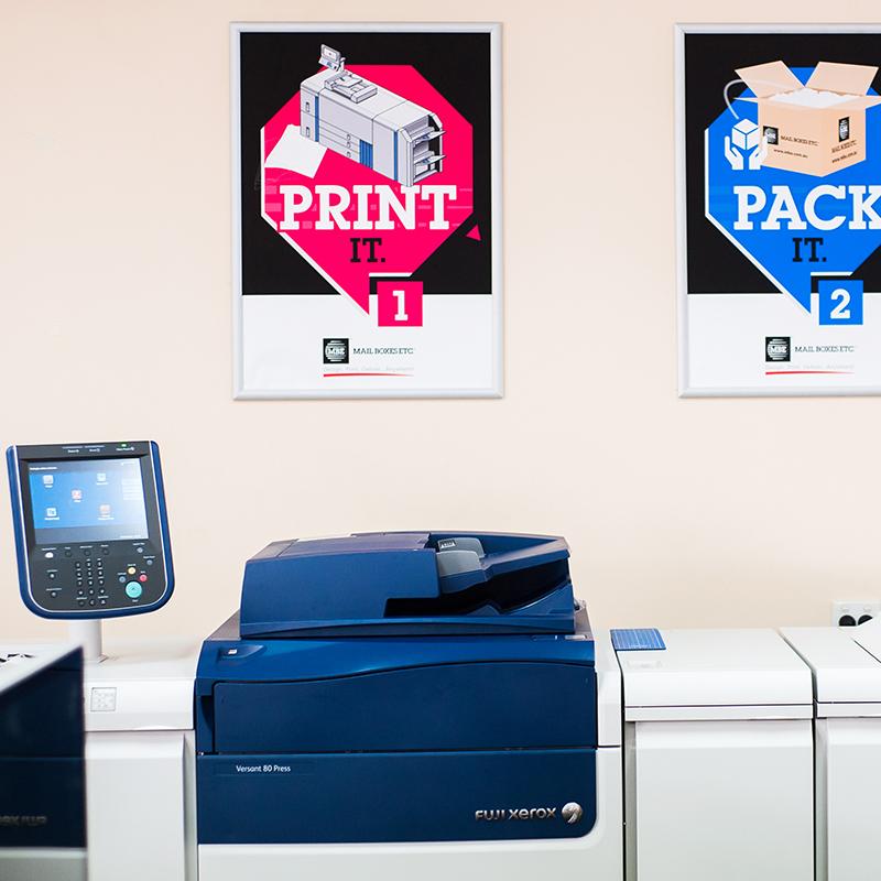 packing-shipping-postal-printing-franchise-mail-boxes-etc-6