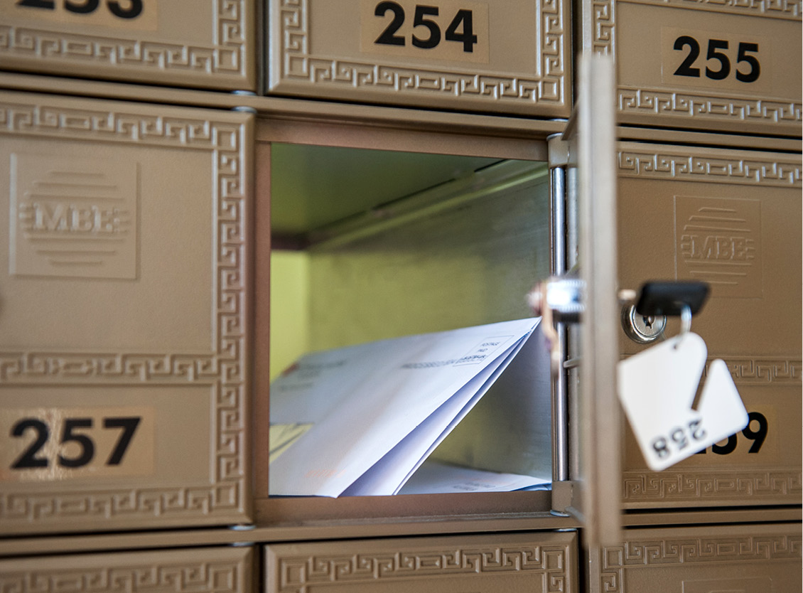 packing-shipping-postal-printing-franchise-mail-boxes-etc-7