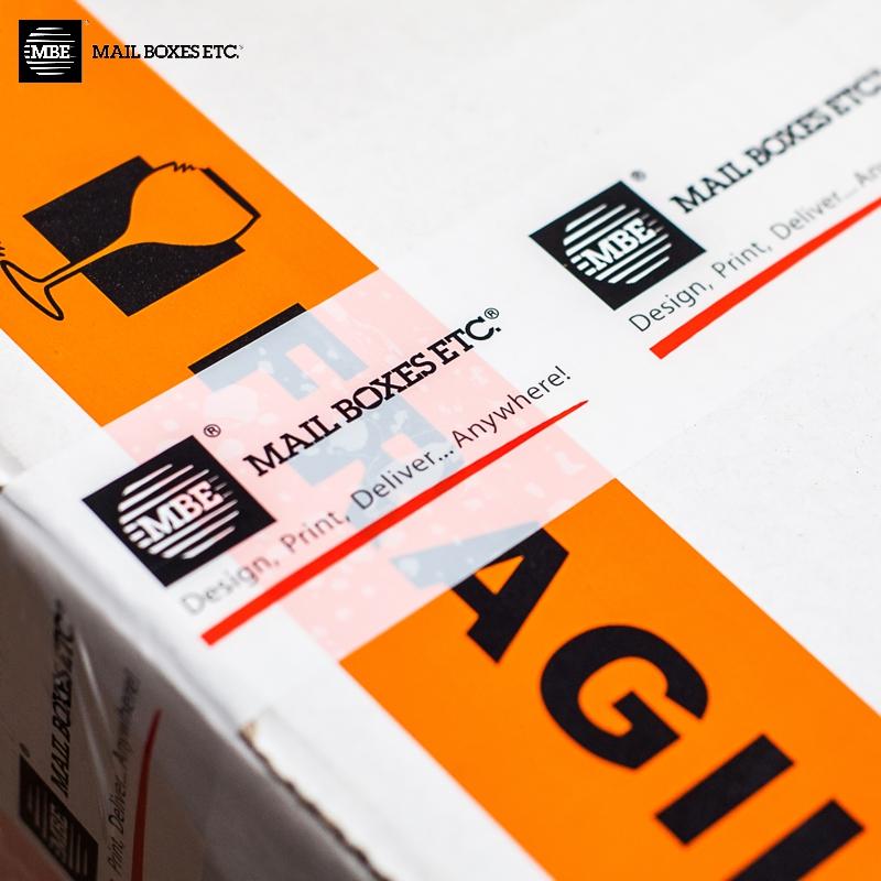 packing-shipping-postal-printing-franchise-mail-boxes-etc-8