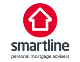 Mortgage Broker Franchise Opportunity – Brisbane