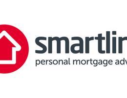 Mortgage Broker Franchise Opportunity - SYDNEY
