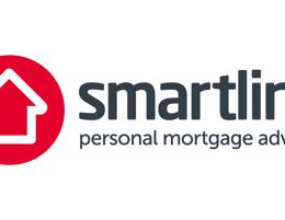 Kick started Mortgage Broker Business