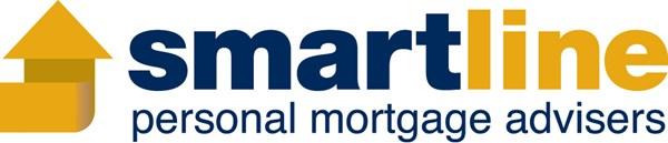 kick-started-mortgage-broker-business-0
