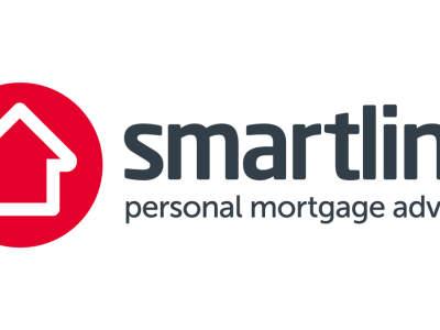 mortgage-broker-franchise-opportunity-melbourne-0