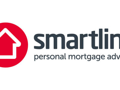 mortgage-broker-franchise-opportunity-smartline-the-smart-choice-0