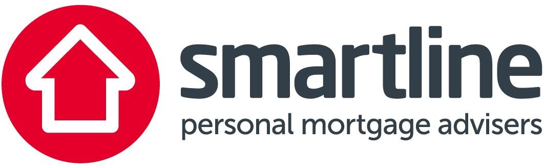 Smartline Personal Mortgage Advisers Logo