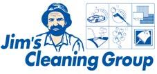 Jim's Cleaning Franchise :: Sunshine Coast
