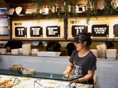 midland-gate-wa-fresh-health-food-coffee-franchise-6