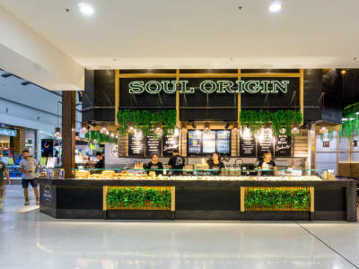 midland-gate-wa-fresh-health-food-coffee-franchise-2