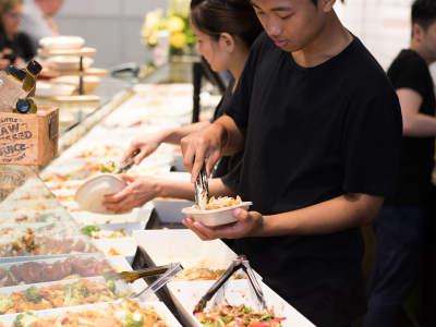 midland-gate-wa-healthy-fresh-food-salad-coffee-franchise-9