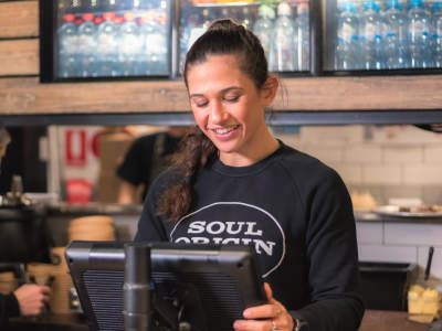 midland-gate-wa-healthy-fresh-food-salad-coffee-franchise-2