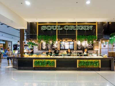 midland-gate-wa-healthy-fresh-food-salad-coffee-franchise-5