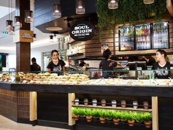 midland-gate-wa-fresh-health-food-coffee-franchise-3