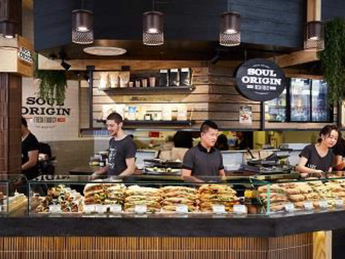 midland-gate-wa-fresh-health-food-coffee-franchise-8