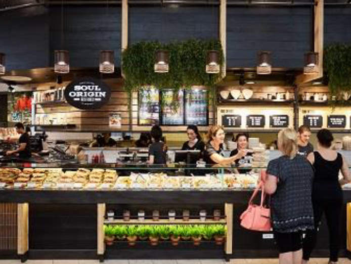 midland-gate-wa-fresh-health-food-coffee-franchise-4