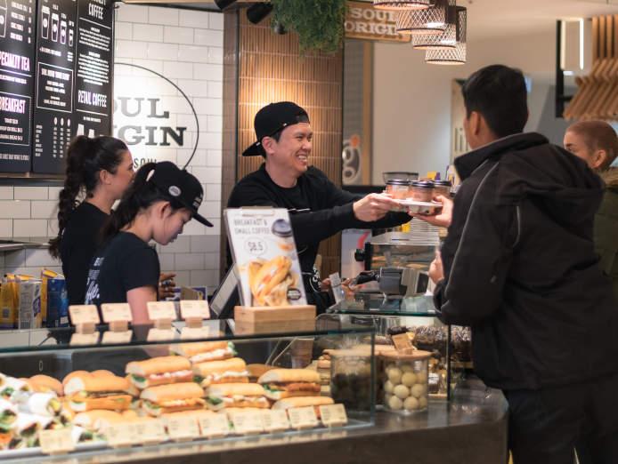 midland-gate-wa-healthy-fresh-food-salad-coffee-franchise-7