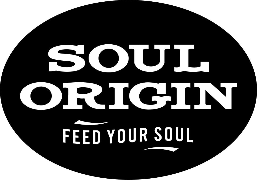 Bundaberg, QLD - Healthy Fast Food Franchise - Salads & Coffee