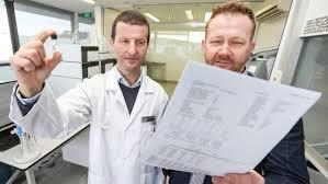 tdda-australias-1-drug-testing-group-all-tasmania-franchise-only-130-000-9
