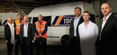 tdda-australias-1-drug-testing-group-all-tasmania-franchise-only-130-000-1