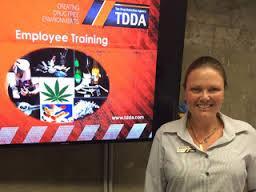 tdda-australias-1-drug-testing-group-all-tasmania-franchise-only-130-000-3