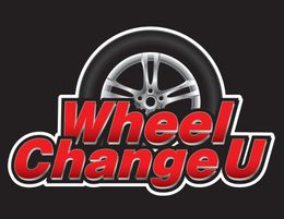 Start making money for yourself with Wheel Change U Mobile Tyre Franchise
