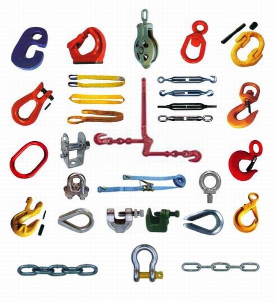 Fasteners Hoses and Marine Chandlery Supply business for sale in Brisbane area