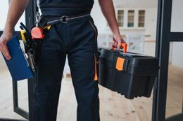 Growing Home Improvement Sales and Installation Business