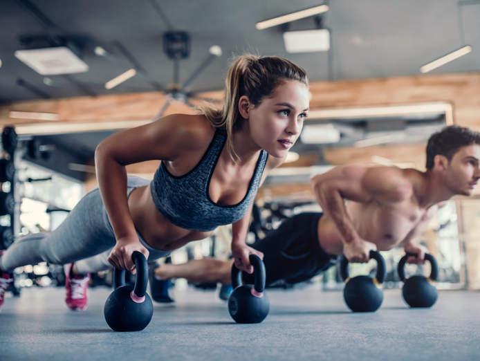 independent-fitness-centre-central-brisbane-0