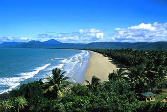 Tropical Port Douglas Business for sale Nets Owner $164K