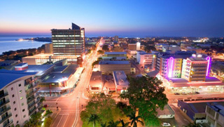 Real Estate Marketing Franchise Opportunity in Darwin
