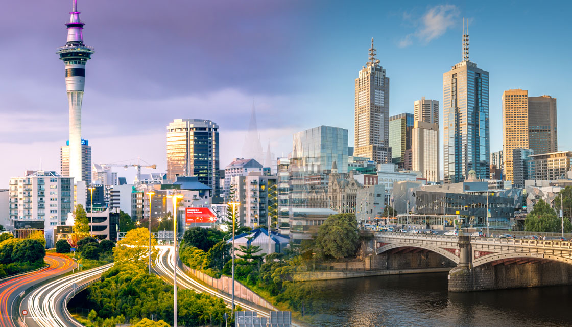Real Estate Marketing Franchise Opportunity in Auckland